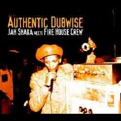 Authentic Dubwise