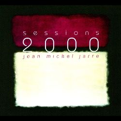 Sessions 2000