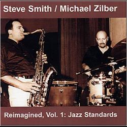 Reimagined, Vol. 1: Jazz Standards
