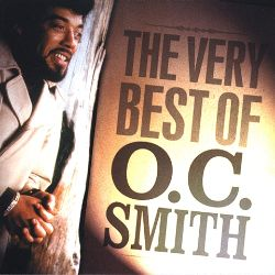 The Very Best of O.C. Smith