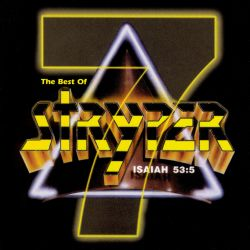 7: The Best of Stryper