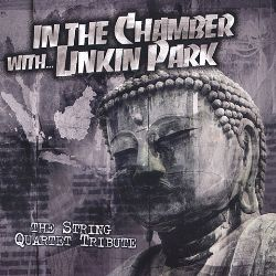 Image Result For String Linkin Park Songs