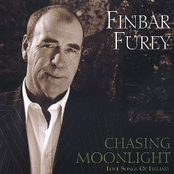 Chasing Moonlight: Love Songs of Ireland