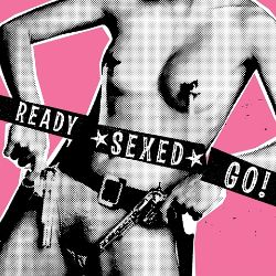 Ready Sexed Go!