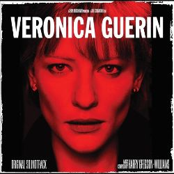 Veronica Guerin (Original Soundtrack)