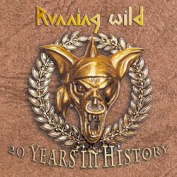20 Years in History (Best Of)