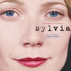 Sylvia [Original Motion Picture Soundtrack]