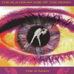 The Platinum Age of the Remix
