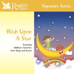 Signature Series: Wish Upon a Star