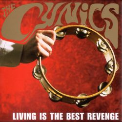 Living Is the Best Revenge