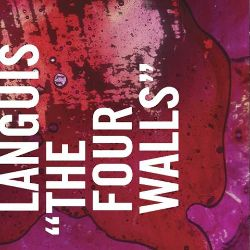 The Four Walls