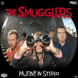 Mutiny in Stereo