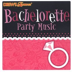 Drew's Famous Bachlorette Party