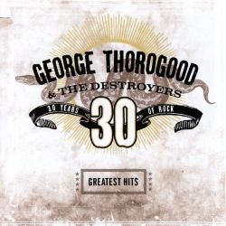 Greatest Hits: 30 Years of Rock