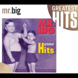 Greatest Hits [US Release]