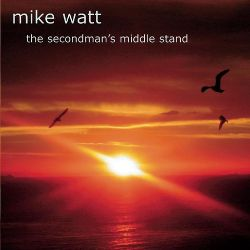 The Secondman's Middle Stand