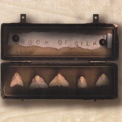 Book of Silk
