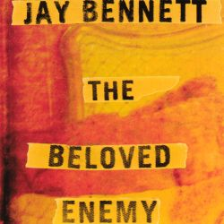 The Beloved Enemy
