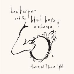 There Will Be a Light