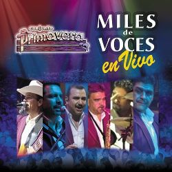 Miles de Voces en Vivo