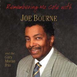 Remembering Mr. Cole