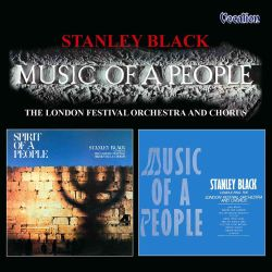 Music of a People / Spirit of a People