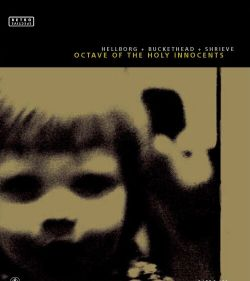 Octave of the Holy Innocents