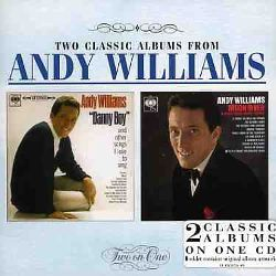 danny boymoon river andy williams user reviews allmusic
