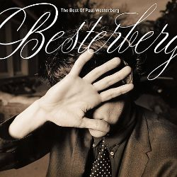 Besterberg: Best of Paul Westerberg