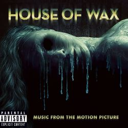house of wax music from the motion picture original