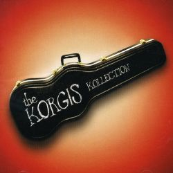 The Korgis Kollection