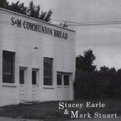 S&M Communion Bread