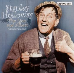 holloway latin singles Loleatta hollowayコレクションを完成させよう。  unfortunately it was never completed and only two singles were released for  latin swing featuring.