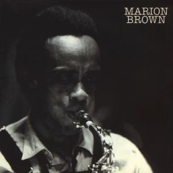 Marion Brown Quartet