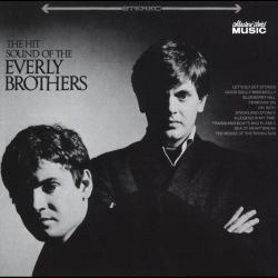 everly latin dating site Bubbling under hot 100 singles don everly also appears as an artist on 14 bubblers, 13 as one-half of the everly brothers, and one as a solo artist.