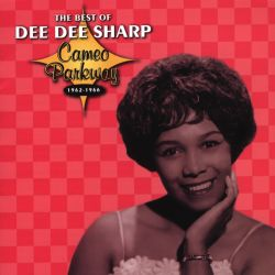 The Best of Dee Dee Sharp 1962-1966