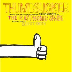 Thumbsucker