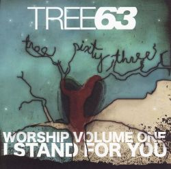 Worship, Vol. 1: I Stand for You
