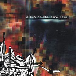Album of the Same Name