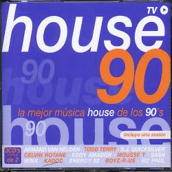 House 90 vale music various artists songs reviews for 90s house music hits