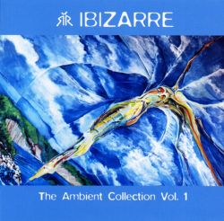 Ambient Collection, Vol. 1
