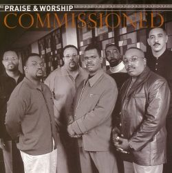 Commissioned LYRICS - Lord Jesus Help Me (Help Somebody ...