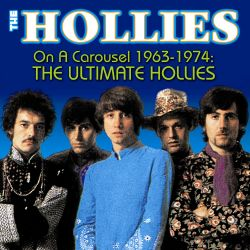 On a Carousel, 1963-1974: The Ultimate Hollies