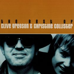The Best Of Clive Gregson And Christine Collister