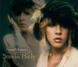 Stevie Nicks - Stand Back