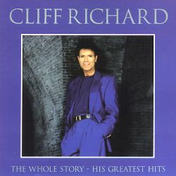 The Whole Story: His Greatest Hits