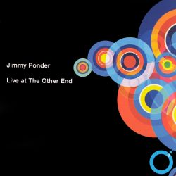Live at the Other End