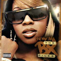 The BX Files