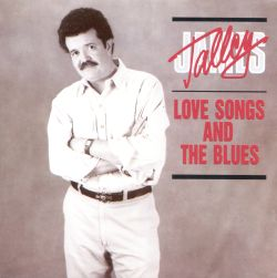 Love Songs and the Blues