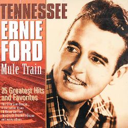favorites tennessee ernie ford songs reviews credits allmusic. Cars Review. Best American Auto & Cars Review
